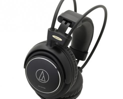 ATH AVC500 2