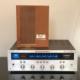 Marantz 2220 Vintage Audio Repair