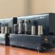Beam Echo blog Vintage Audio Repair