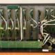 Rodec MX180 MKIII Vintage Audio Repair blog