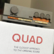Quad 33 blog 2