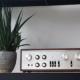 Luxman L30Luxman L31 blog Vintage Audio Repair