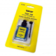 Tonar stylus cleaning kit top tip3 1