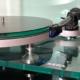 blog Michell Syncro Vintage Audio Repair