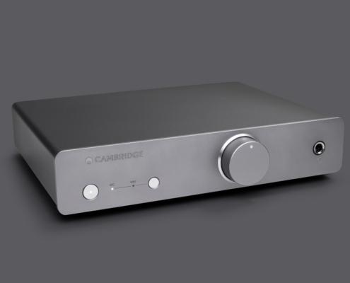 Alva Duo Vintage Audio Repair homepage