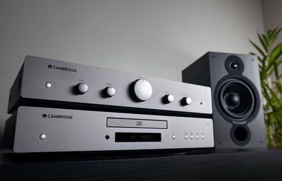 Cambridge Audio Vintage Audio Repair 1