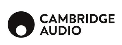 Cambridge Audio Vintage Audio Repair 2
