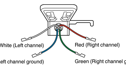 Explained vraag1 Vintage Audio Repair element