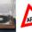 Lenco APK vintage audio repair