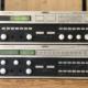 Revox B251 en B261 Vintage Audio Repair 16 1