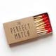 perfect match speakers en elektronica blogfoto vintage audio repair