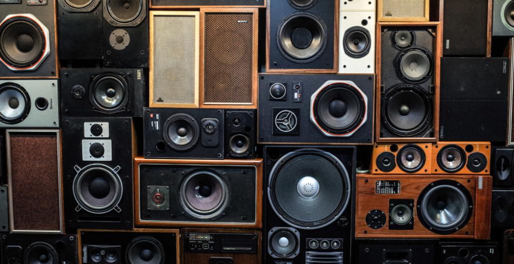 speaker wall 2 1050x540 2