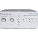 Cambridge Audio DacMagic100 Vintage Audio Repair 4