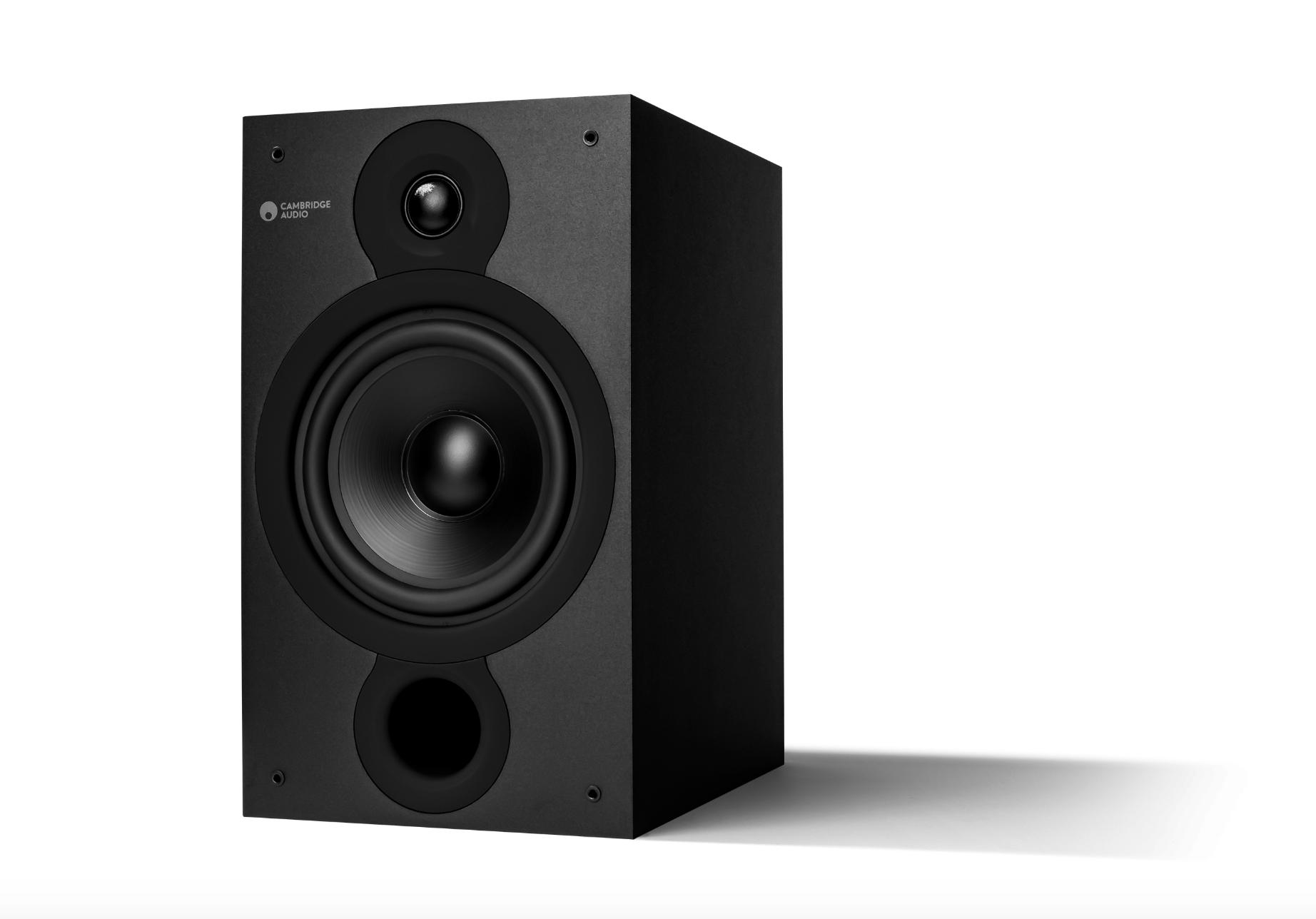 Cambridge Audio SX 60 Vintage Audio Repair 1
