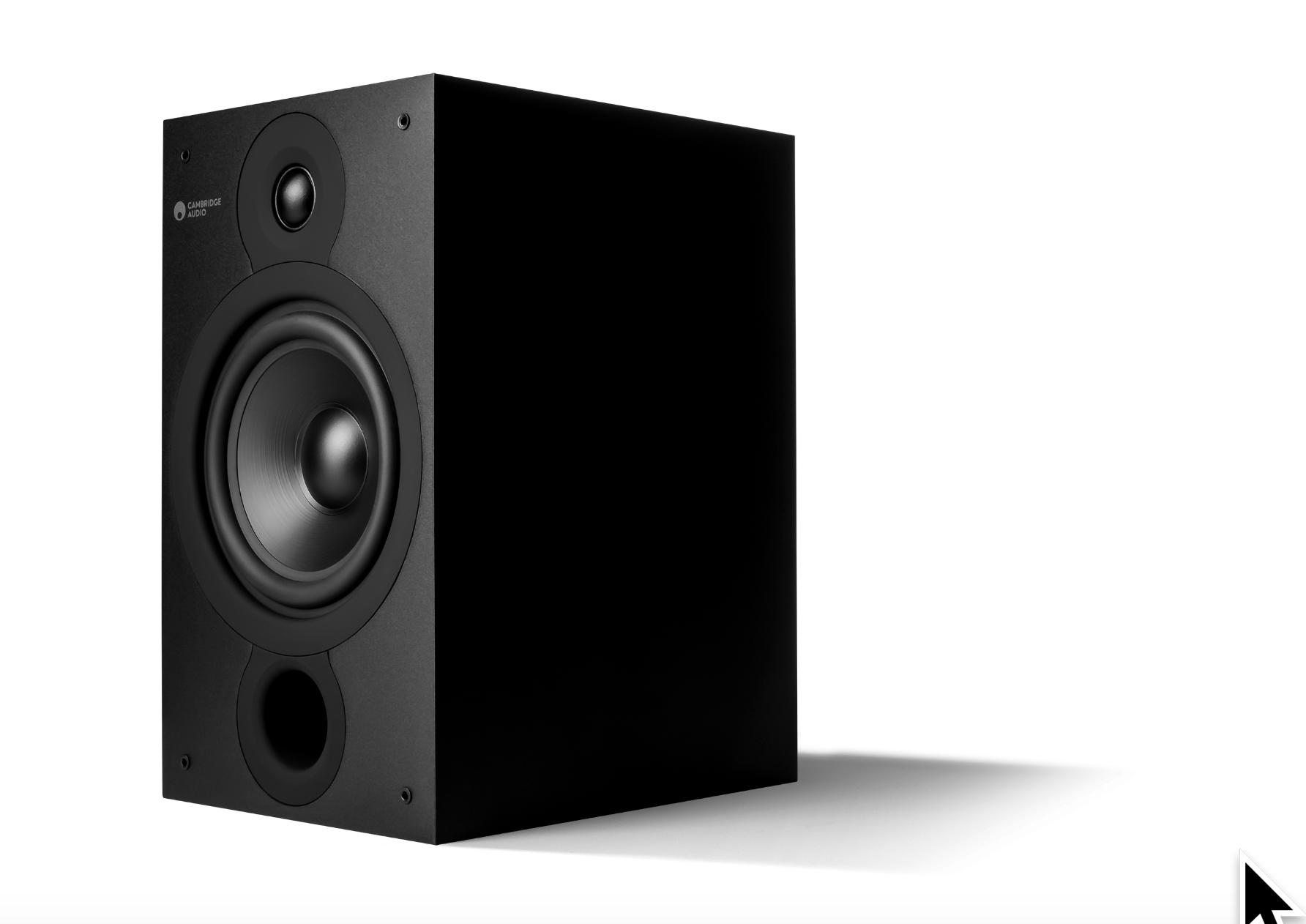 Cambridge Audio SX 60 Vintage Audio Repair 3