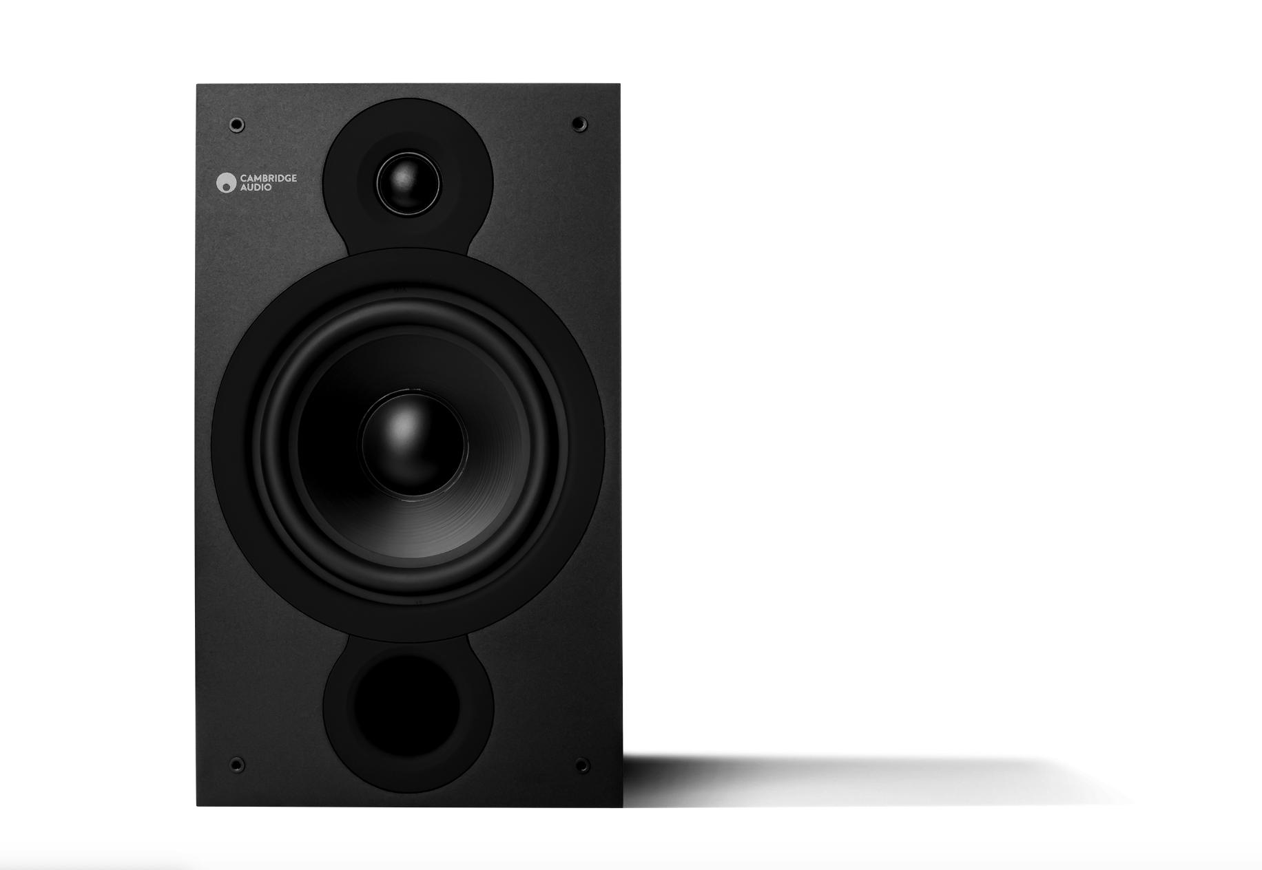 Cambridge Audio SX 60 Vintage Audio Repair 8