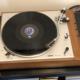 Lenco L75S16 Vintage Audio Repair frontpage