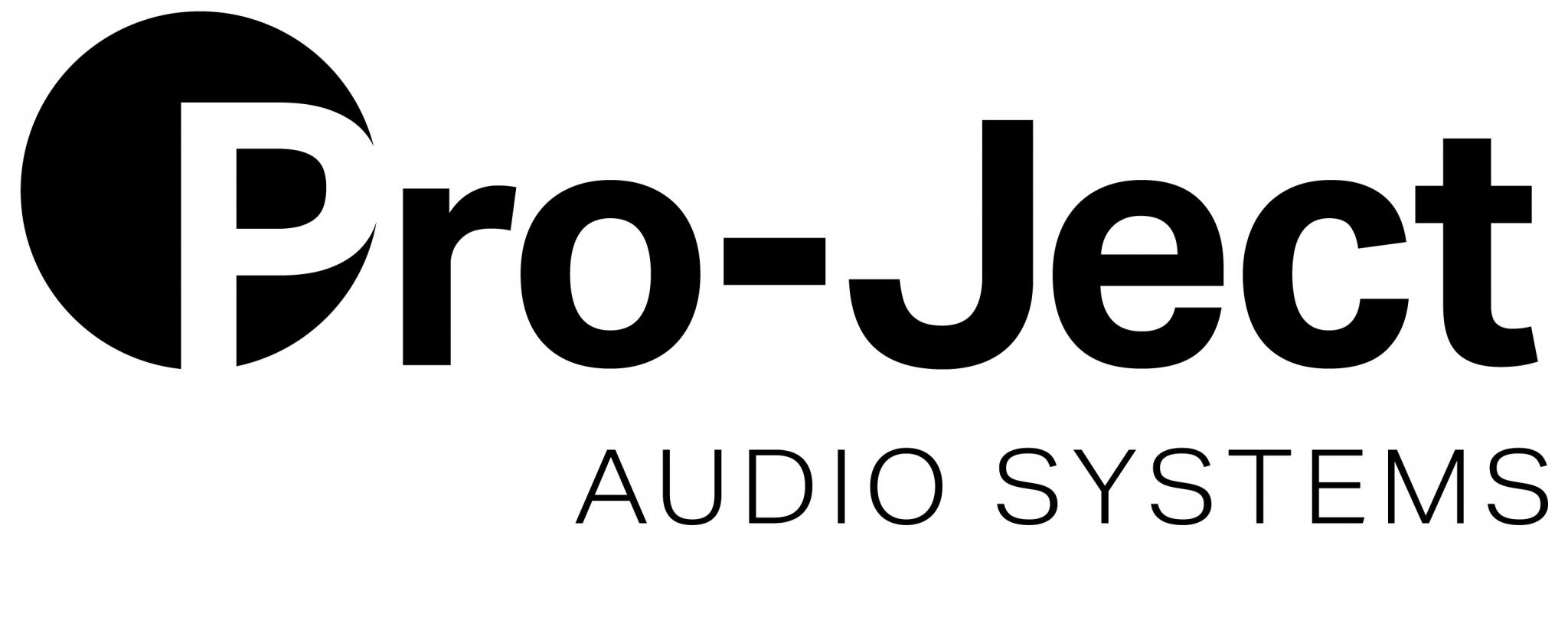 Pro Ject Debut III DC OM5E Vintage Audio Repair 3