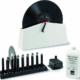 Knosti Vintage Audio Repair 1