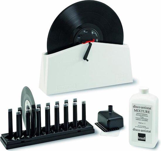 Knosti Vintage Audio Repair