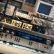 Luxman R 800s Vintage Audio Repair