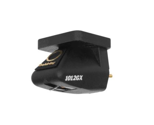 Goldring 1012 GX vintage audio repair