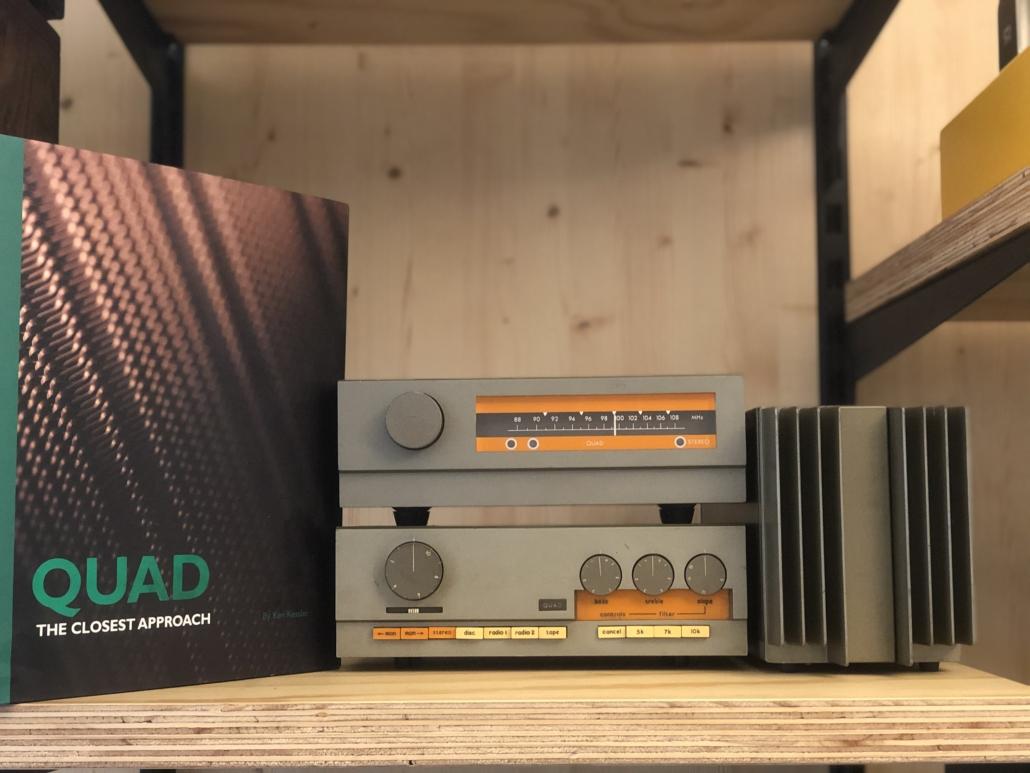 Quad FM3 2