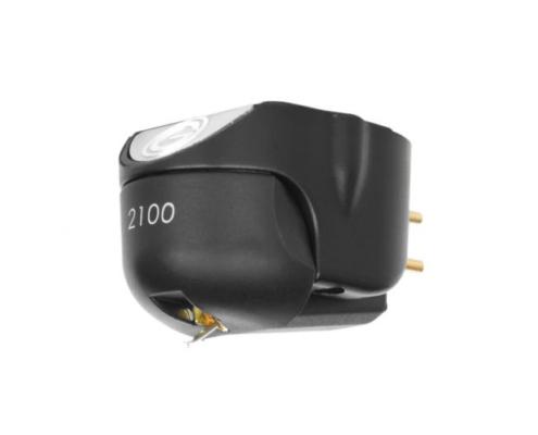 goldring 2100 vintage audio repair